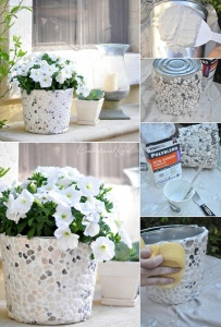 What To Do With Old Paint Cans 1