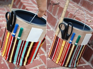What To Do With Old Paint Cans 6