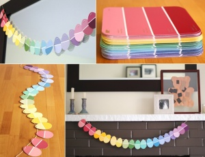 What To Do With Old Paint Chips 11