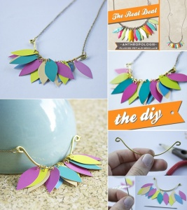 What To Do With Old Paint Chips 14