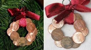 What To Do With Old Pennies 12