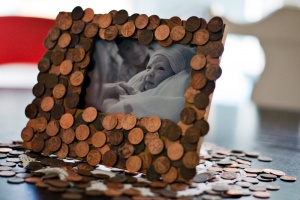 What To Do With Old Pennies 3
