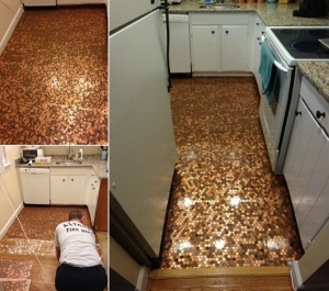 What To Do With Old Pennies 8