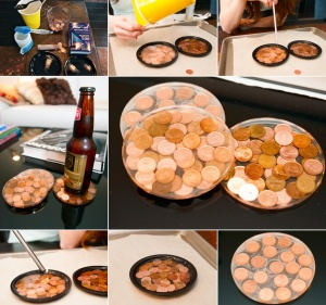 What To Do With Old Pennies 9