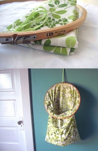 What To Do With Old Pillowcases 3