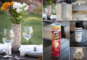 What To Do With Old Pringles Cans 1
