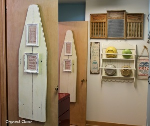 What To Do With An Old Ironing Board 16