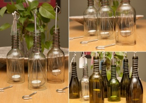 What To Do With Old Whisks 3