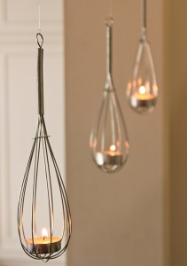 What To Do With Old Whisks 5