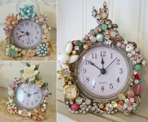 What To Do With Old Jewelry 15