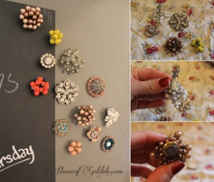 What To Do With Old Jewelry 4