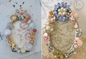 What To Do With Old Jewelry 5
