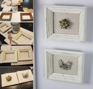 What To Do With Old Jewelry 9