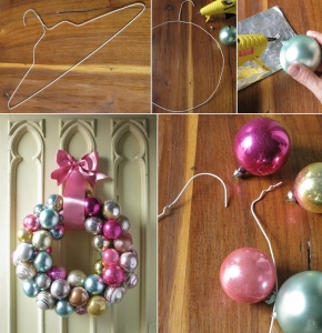 What To Do With Old Wire Hangers 2