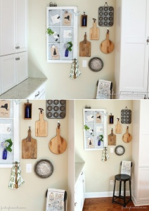 What To Do With Old Cutting Boards 1
