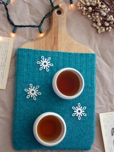 What To Do With Old Cutting Boards 7