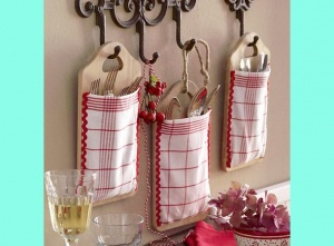 What To Do With Old Cutting Boards 2