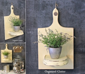 What To Do With Old Cutting Boards 13