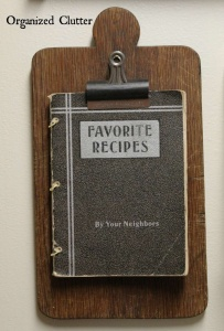 What To Do With Old Cutting Boards 14