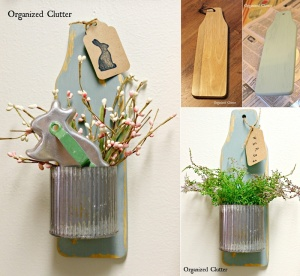 What To Do With Old Cutting Boards 15