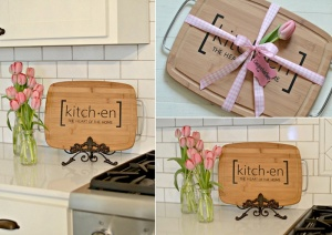 What To Do With Old Cutting Boards 16