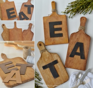 What To Do With Old Cutting Boards 5
