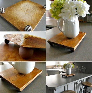 What To Do With Old Cutting Boards 6