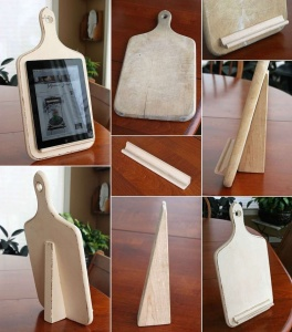 What To Do With Old Cutting Boards 8