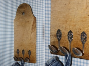 What To Do With Old Cutting Boards 9