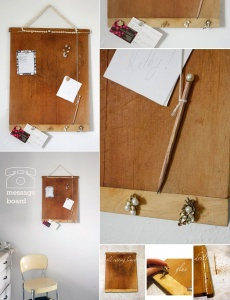 What To Do With Old Cutting Boards 10