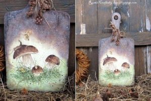 What To Do With Old Cutting Boards 11