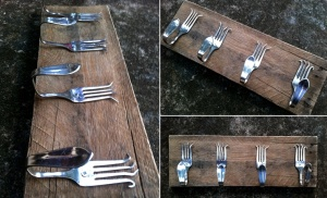 What To Do With Old Forks 6