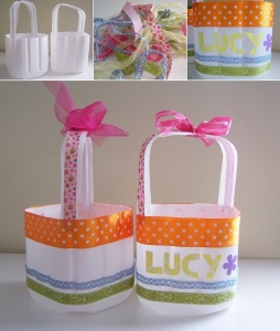 What To Do With Old Milk Jugs 11