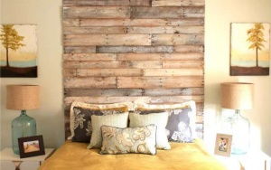 What To Do With Old Pallets 20
