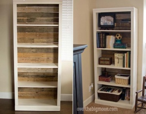 What To Do With Old Pallets 27