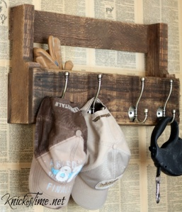 What To Do With Old Pallets 4