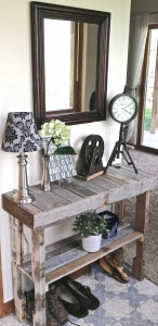 What To Do With Old Pallets 7