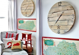 What To Do With Old Pallets 8
