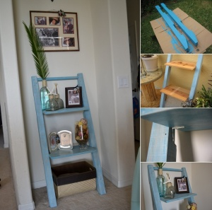 What To Do With Old Pallets 10