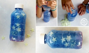 What To Do With Old Plastic Bottles 13