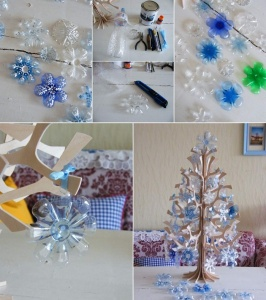 What To Do With Old Plastic Bottles 17