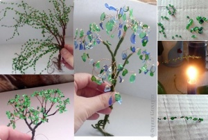 What To Do With Old Plastic Bottles 20