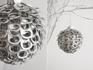 What To Do With Old Pop Tabs 3