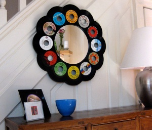 What To Do With Old Vinyl Records 16