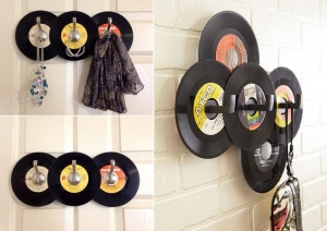 What To Do With Old Vinyl Records 14
