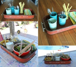 What To Do With Old Wagons 16