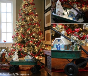 What To Do With Old Wagons 19