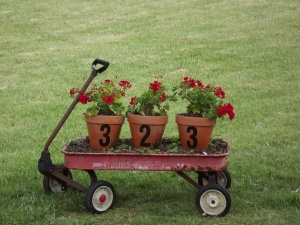 What To Do With Old Wagons 20
