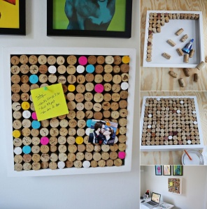 What To Do with Old Wine Corks 12
