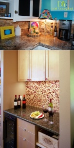 What To Do with Old Wine Corks 13